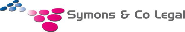 Symons & Co Legal